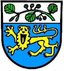 Andechs Wappen