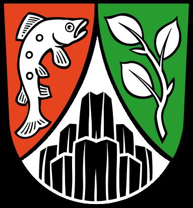 Andenhausen Wappen