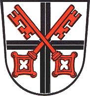 Andernach Wappen