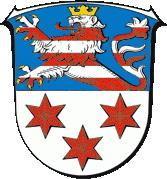 Angelburg Wappen
