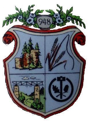 Angelroda Wappen