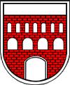 Angersdorf Wappen