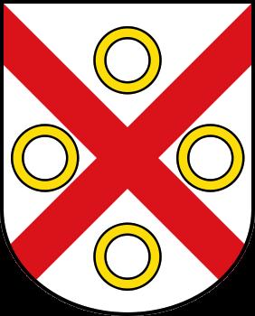Ankum Wappen