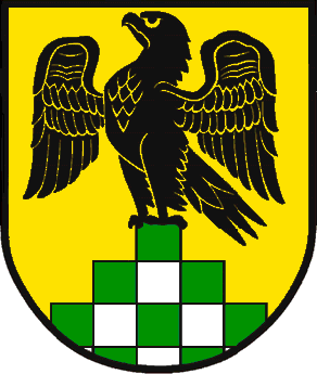 Anröchte Wappen
