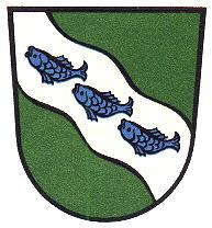 Ansbach Wappen