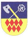 Anschau Wappen