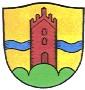 Apfeldorf Wappen