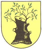 Apolda Wappen