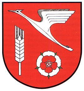 Appen Wappen