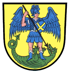 Appenweier Wappen