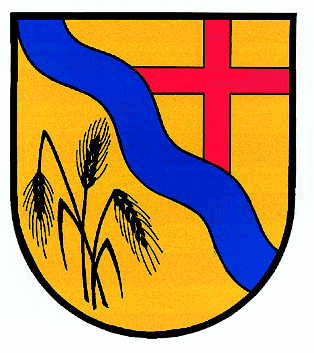 Arbach Wappen