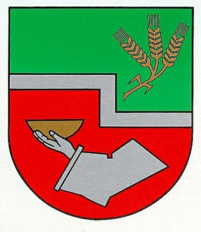 Arenrath Wappen