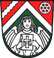 Arenshausen Wappen