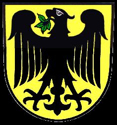 Argenbühl Wappen