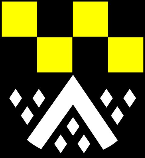 Argenschwang Wappen