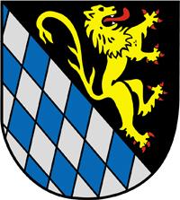Argenthal Wappen