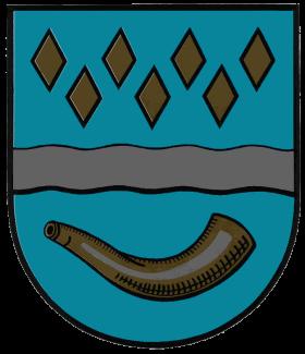 Armstorf Wappen