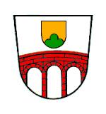 Arnbruck Wappen
