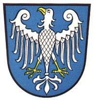 Arnsberg Wappen