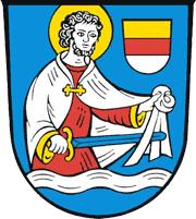 Arnschwang Wappen