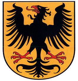 Arnstadt Wappen