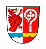 Arrach Wappen