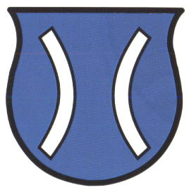 Artern Wappen