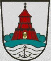 Artlenburg Wappen