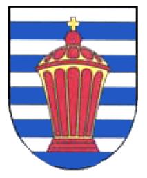 Arzfeld Wappen