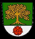 Aschau am Inn Wappen