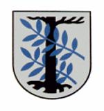 Aschheim Wappen