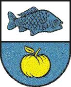 Aseleben Wappen