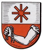 Asendorf Wappen