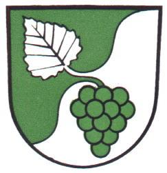 Aspach Wappen