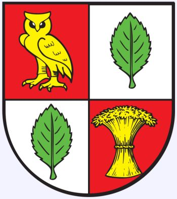 Athenstedt Wappen