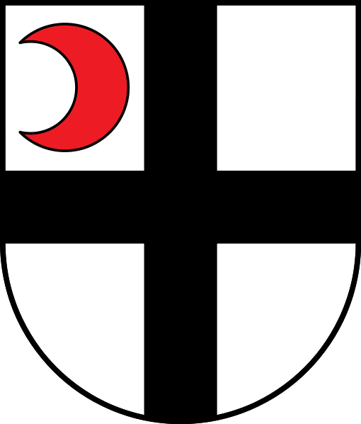 Attendorn Wappen