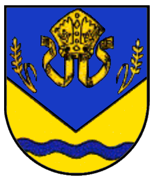 Attenhausen Wappen