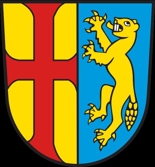Attenweiler Wappen