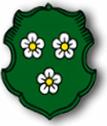 Au in der Hallertau Wappen