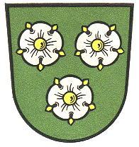 Au Wappen