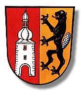 Aubstadt Wappen