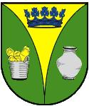 Auderath Wappen