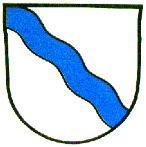 Auerbach Wappen