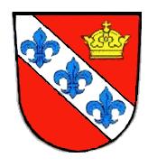 Aufhausen Wappen