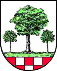 Auleben Wappen