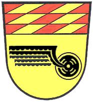 Aulendorf Wappen