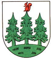 Auma Wappen