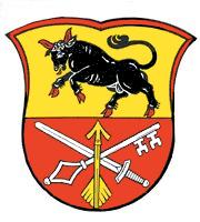 Aurach Wappen