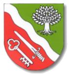 Auw bei Prüm Wappen