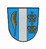 Aying Wappen